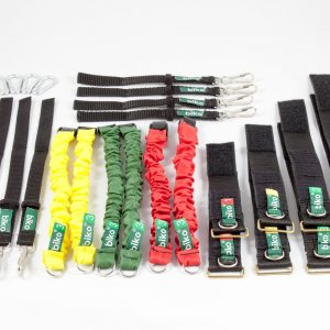 biko Hundeexpander Therapie-Set