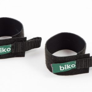 biko Pferdeexpander Safety